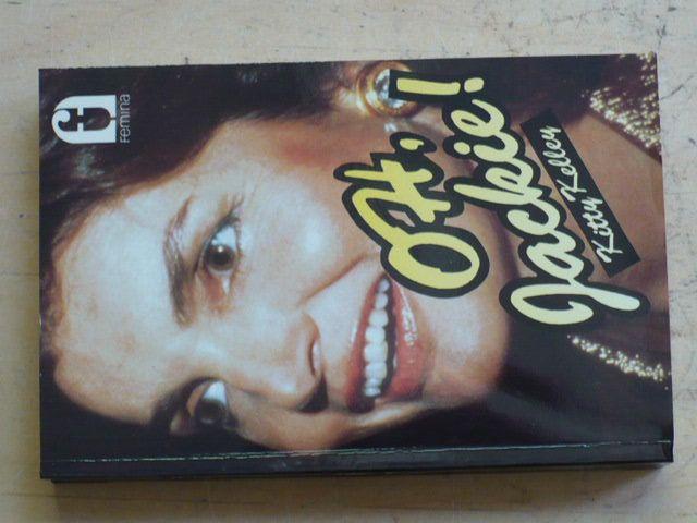 Kelley - Oh, Jackie! (1992)