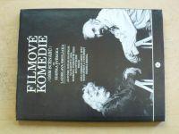 Svěrák, Smoljak - Filmové komedie - osm scénářů (1991)