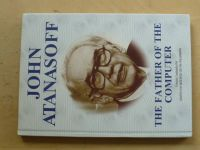 John Atanasoff - The Father of the Computer (2001) anglicky