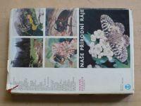 Kholová - Naše přírodní ráje (1980)