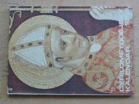 Cyrilometodějský kalendář 1983