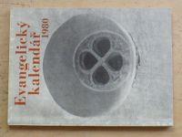 Evangelický kalendář 1980