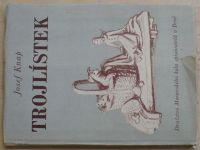 Knap - Trojlístek (1943)