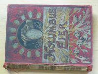 Kolumbus-Eier /Eine Sammlung unterhaltender u.belehrender physikalischer Spielereien (1895)