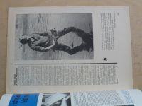 Rybářství 10 (1973)