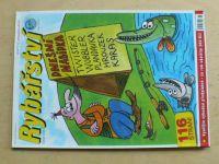 Rybářství 6 (2009)