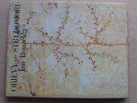 Bouzek - Objevy ve Středomoří (1979)