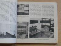 Chroust - Obkládáme interiéry a fasády (1975)