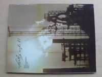 Fotografie 81 č. 1-4 (1981) ročník XXV.