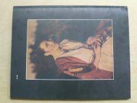 Fotografie 89 - Revue 1-4 (1989) ročník XXXIII.