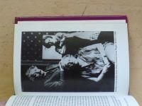 Highfield, Carter - Soukromý život Alberta Einsteina (1994)