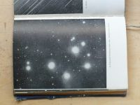 Klepešta, Sadil - Vesmír - Malý obrazový atlas (1959)