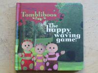 Tombliboos - The happy waving game! (1996)