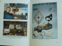 Viktor Křížek OK1XW - Když rádio bylo mladé (2004)
