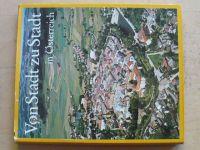 Von Stadt zu Stadt in Österreich (1979)