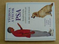 Fogle - Výchova a výcvik psa (1996)