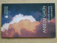 Grün - Biblické obrazy o vykoupení (1998)