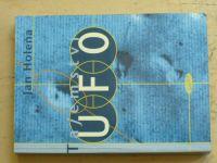 Holeňa - Tajemství UFO (1999)