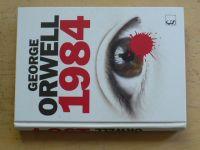 Orwell - 1984 (2009)