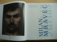 Podušel - Milan Mravec (1998) slovensky