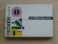 Vonnegut - Mechanické piano (1987)
