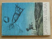 Bawdenová - Carriina válka (1981)