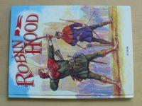 Bishop - Robin Hood (1993)