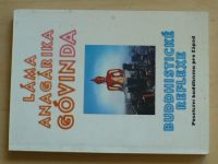 Góvinda - Buddhistické reflexe (1996)