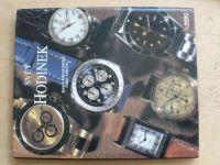 Lassaussois, Lhote - Svět hodinek (1996)