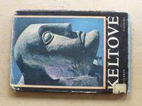 Mauduit - Keltové (1979)