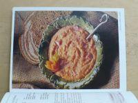 Poklady klasické kuchařky (1999)