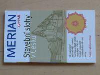 Stavební slohy v Česku (2004)