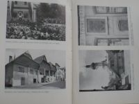 700 let Frýdku Místku 1265 - 1965 (1965)