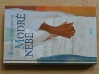 Andersonová - Modré nebe (2005)