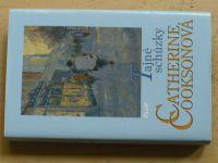 Cooksonová - Tajné schůzky (2004)