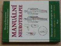 Froneberg - Manuální neuroterapie (2007)