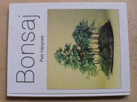Herynek - Bonsaj (1991)