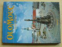 Krob - Olomouc (1995)