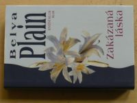 Plain - Zakázaná láska (2000)