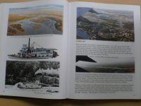 Richard Konkolski - Aljašský deník (2011) DVD, věnování a podpis autora