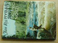 Rys - Rybáři snů a skutečnosti (SZN 1985)