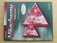 Soars - New Headway - English Course - Workbook (2003)
