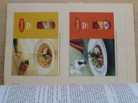 Technologie přípravy pokrmů 1-5 - Učebnice pro střední odborná učiliště a pro hotelové školy (2004)