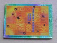 Toman - Básničky s hádankou (1997)