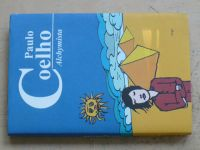 Coelho - Alchymista (2005)