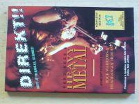 Hard rock & Heavy metal - Jedinečný průvodce od A do Z (1994)