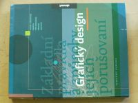 Samara - Grafický design - Základní pravidla a způsoby jejich porušování (2008)