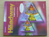 Soars - New Headway English Course - Elementary (2000)