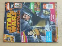 Star Wars Povstalci 5 (2015)