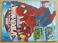 Ultimate Spider-Man 2 (2018)